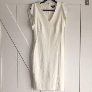 Le Chateau Womens Dress